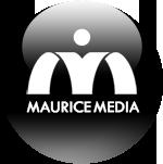 Maurice Media